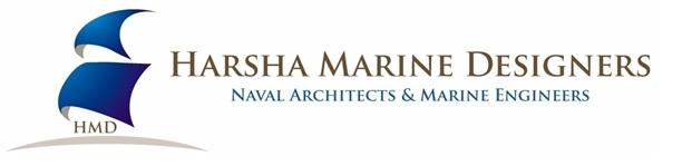 Harsha Marine Designers